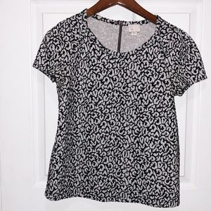 Postage Stamp Anthropologie Size Small